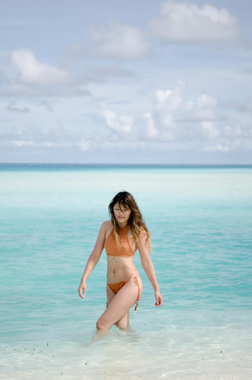 gili lankanfushi maldives beach-2