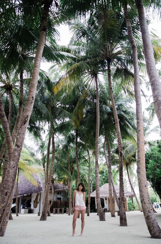 gili lankanfushi palms