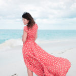 5 Red Dresses Every Girl MUST have to be Instantly Instagramable