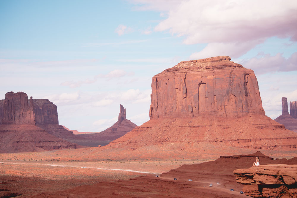 Monument Valley Scenic Drive What You Need to Know about Monument Valley Utah