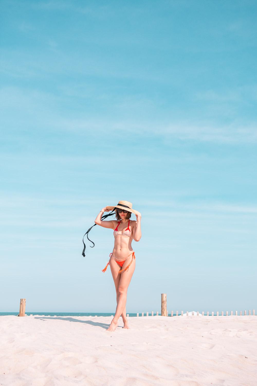 assateague maryland beach