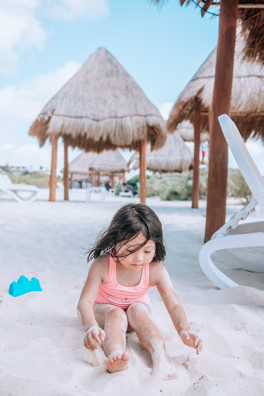 best family resort cancun all inclusive