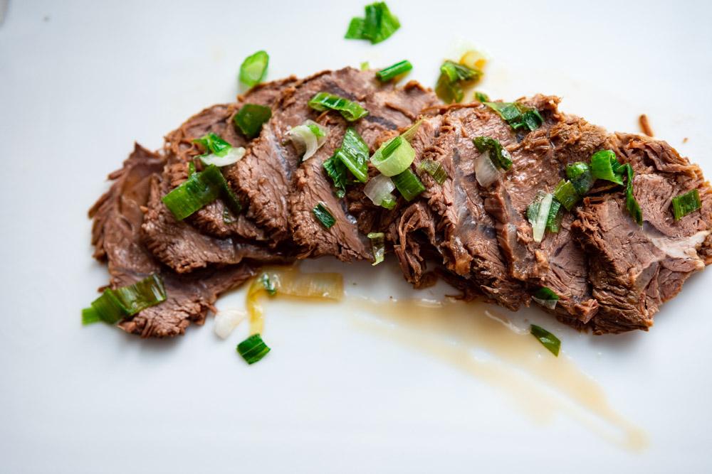 braised beef shank recipe