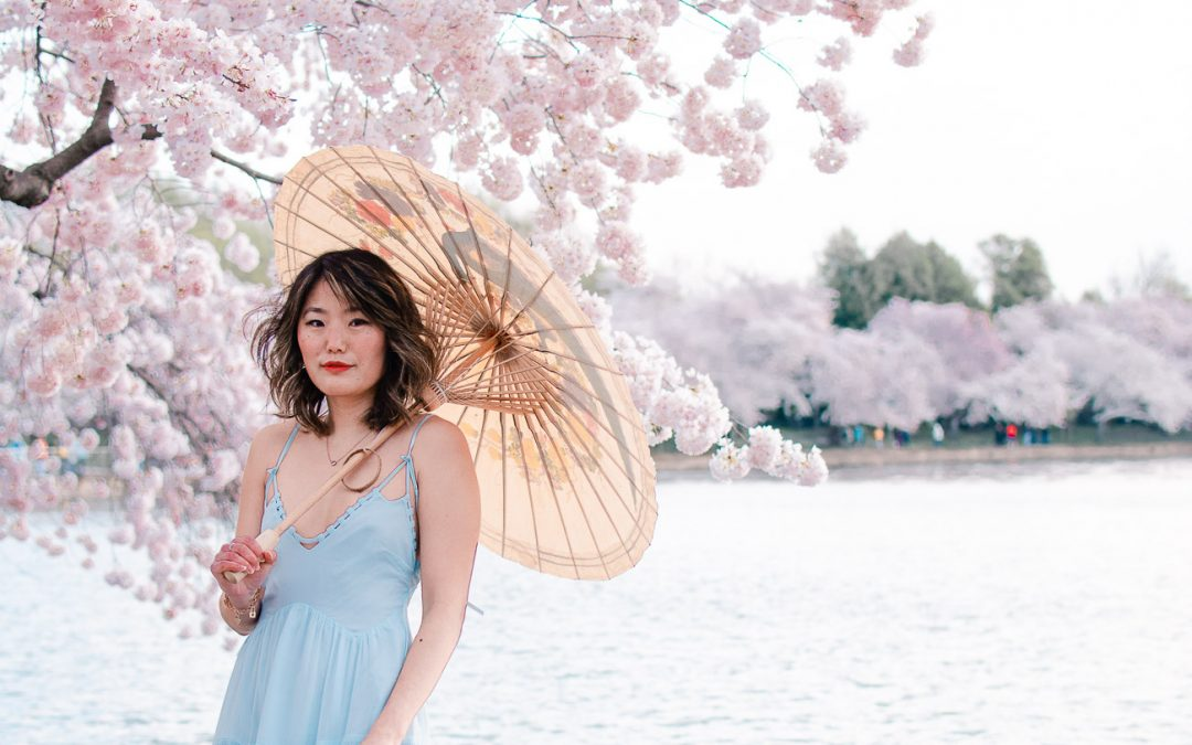 Cherry Blossom Festival DC 2021 The Insider's Guide, Everything You Need to Know