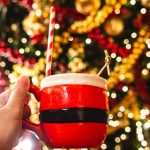10 Amazing Christmas Events in Washington DC and Maryland to Enjoy before December 31st