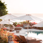 Antigua Resorts: Your Guide to the Most Romantic Resort in Antigua Cocobay Resort