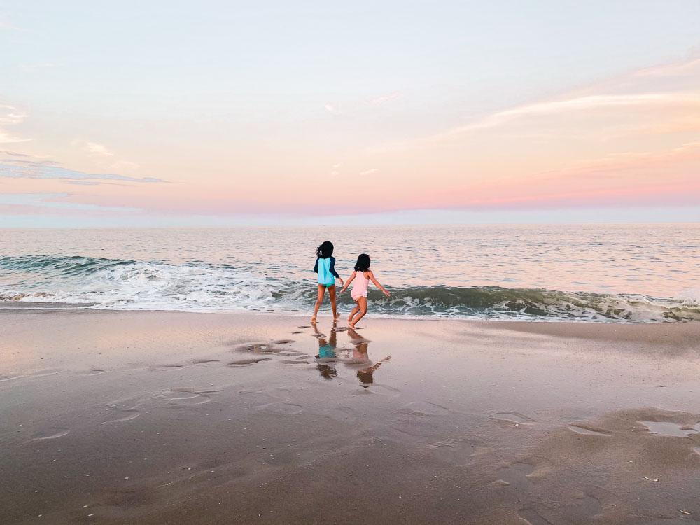dc beach