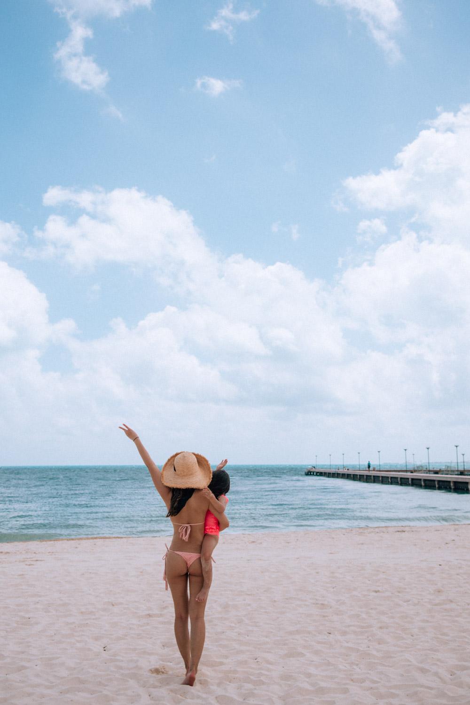 dreams costa mujeres cancun