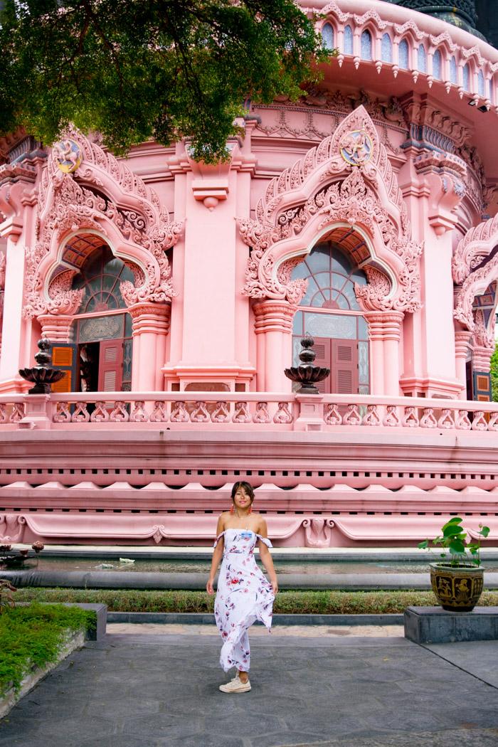erawan museum thailand