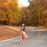 Fall Foliage Maryland 2020 The Ultimate Guide for Fall Color