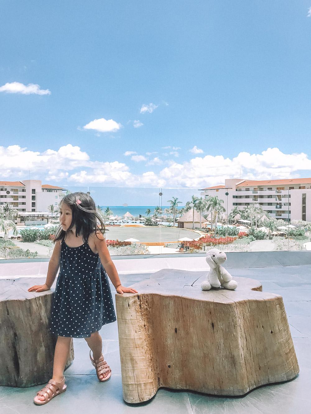 dreams playa mujeres reviews