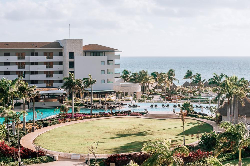 family resort cancun all inclusive