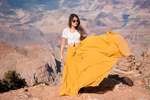 desert view drive arizona