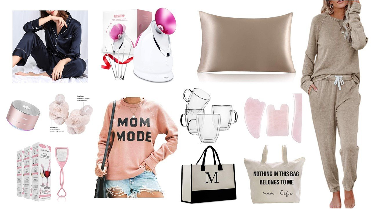 mother's day gift ideas amazon
