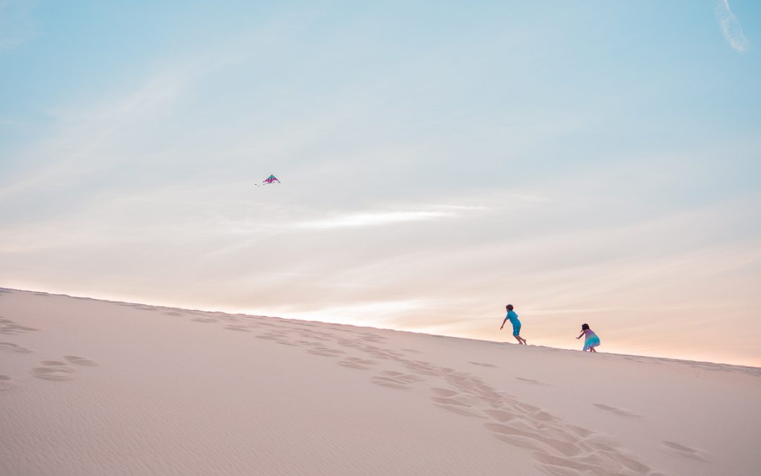 10 Epic Things to Do in The Outer Banks this Summer