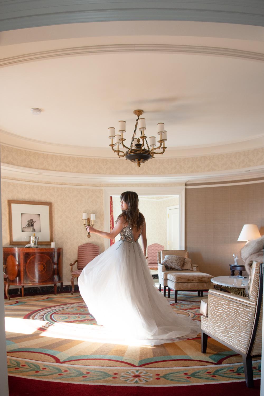 oval suite willard