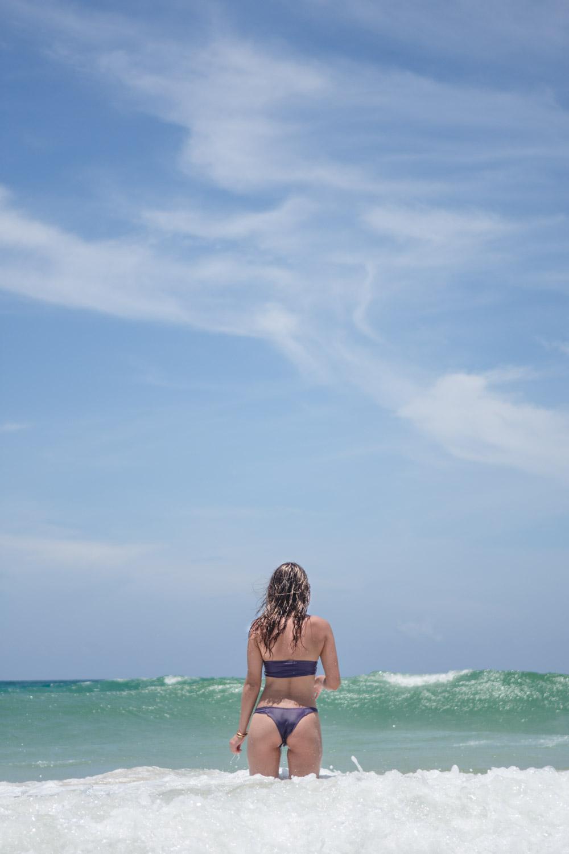 playa del estes cuba