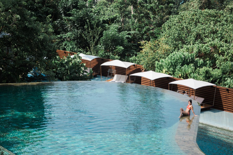 sri panwa phuket pool