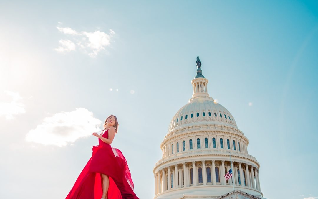 15 Epic Things to Do In Washington DC You Didn't Know About