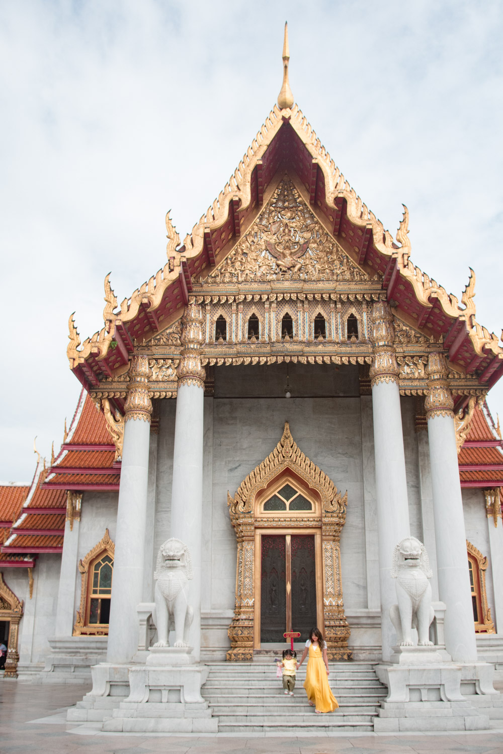 things to do in bangkok thailand with kids