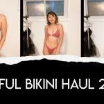 Zaful Swimsuit Review 2021, Haul & Try-On